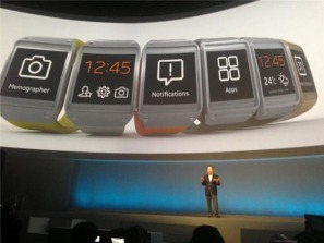 zdnet-cnet-samsung-galaxy-gear-smartwatch-2-600x450