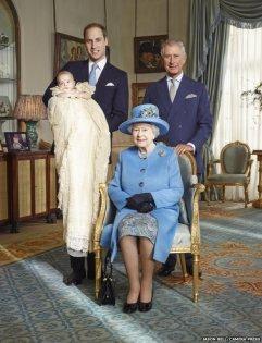 131025084658_royal_family_jasonbell