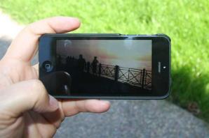 La publicación de videos on line desde dispositivos móviles tomó fuerza luego de la llegada de Vine de Twitter y de la función de filmación de Instagram.