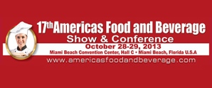 17th_americas_food_and_beverage