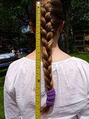 180px-European-Hair-for-sale-s