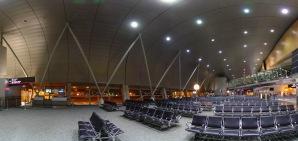 1_-_Aéroport_de_Miami_-_Août_2008