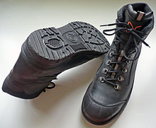 220px-S3_safety_footwear