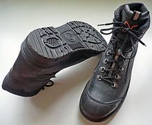 220px-S3_safety_footwear