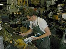 220px-Swanson_Shoe_Repair_26