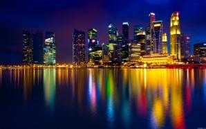 294915_singapur_-noch_-ogni_2560x1600_(www.GdeFon.ru)