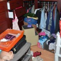 """Asaltan la casa de Oscar Haza: """"El gobierno cubano utiliza este tipo de operaciones"""""""
