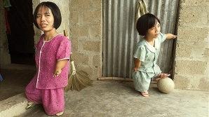 AFP / Hoang Dinh Nam