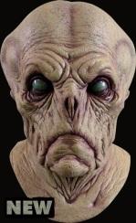 alien_probe_26321grprv