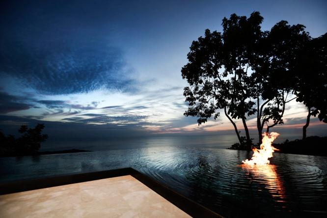 amazing-night-ocean-view