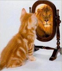 El exceso de confianza  puede desmotivar a los demás.