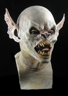 bat_creature_thd