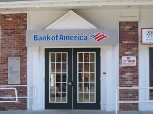 blackman-Bank-of-America-credit-debt