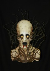 branch_horridian_mask_tots