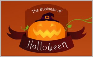BusinessOfHalloween2