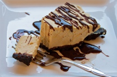 cake-cheesecake-chocolate-delicious-food-Favim.com-254187
