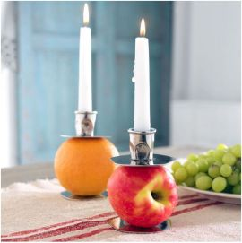 candelabros_con_frutas