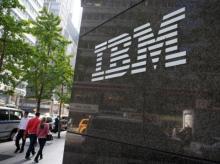 IBM. La compañía de soluciones tecnológicas dio un panorama mejor de lo que esperaban sus inversionistas este año, experimentando un mayor crecimiento en los mercados emergentes como Brasil, India y China. También anunció una nueva gama de productos móviles para sus clientes de negocios y una relación ampliada con AT&T para aumentar su presencia en el mercado móvil.