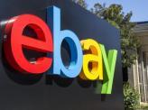 Ebay. Tal vez teniendo señales de Pinterest, la compañía lanzó recientemente una página de inicio con nueva marca y que contiene una visual diferente, además de mostrar un menú personalizado de productos adaptados específicamente para el usuario. El nuevo diseño viene como consecuencia de la notable recuperación de eBay que experimentó su capital (hasta un 70%) en el último año, superando a otros gigantes del comercio electrónico como Amazon.