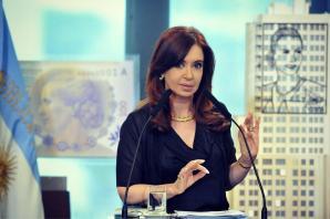 El domingo pasado hubo elecciones legislativas en Argentina que marcan un antes y un después en la era kirchnerista.