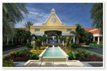 Curacao-Marriott-Beach-Resort-and-Emerald-Casino_large