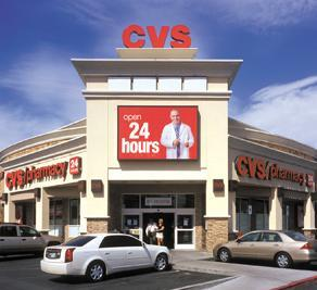 CVS_Pharmacy_0031-0-44-292-267