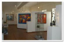 D-art-Gallery_large