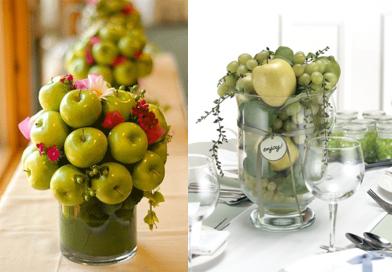 decoracion_boda_frutas_2