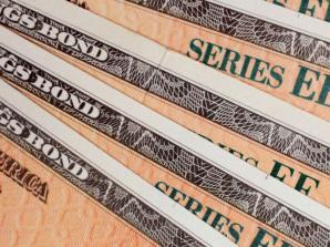 El Congreso se apresura ante la advertencia del secretario de Tesoro, Jack Lew, de que el país perderá rápidamente su capacidad de pago el jueves.