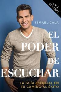 El-poder-de-escuchar_Ismael-Cala-OFFICIAL-COVER