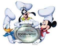 epcot-food-wine-festival-disney-merchandise-2013-3