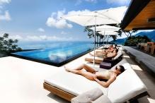 exclusive-vacation-uvita-costa-rica