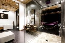 exclusive-villa-interior-design