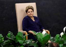 forbes_dilma_ap