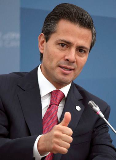 forbes_epn_archivo