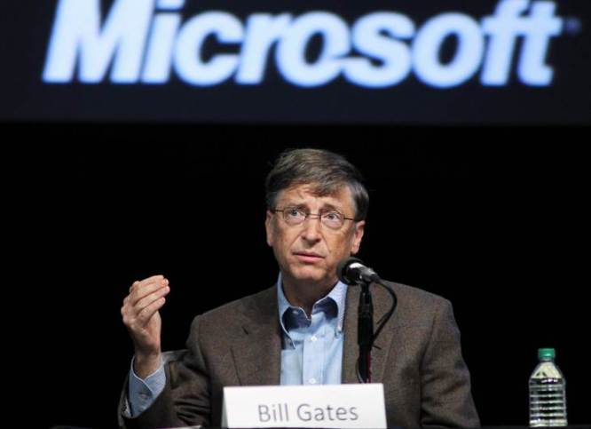 forbes_gates_reuters