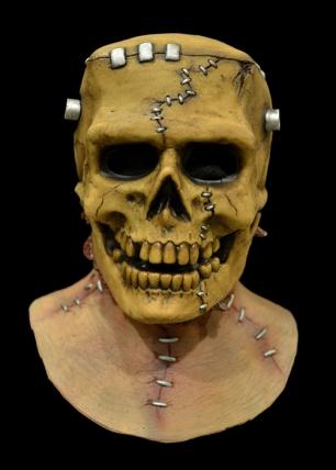 franken_skull_tots