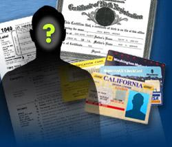 free-criminal-background-checks