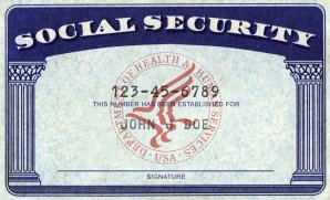generic-american-social-security-card-40f056c7721b5fdc