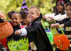 El año pasado, hubo un estimado de 4,600 reportes de lesiones relacionadas con Halloween, cuando el año anterior la cifra fue de 3,500.