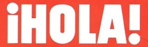 La programación de este nuevo canal será una reflexión y una extensión visual de la marca ¡HOLA!, que publica 26 ediciones de la revista en más de 90 países.