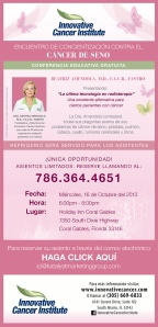 ICI-Conferencia-Pacientes-Flyer-Octubre 2013 (Final)