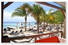 Kokomo-Beach-Curacao_large