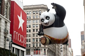 kung_fu_panda_in_macys_thanksgiving_day_parade-kent_miller