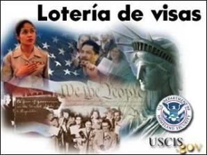 Loteria-de-visas
