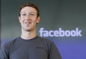 Mark-Zuckerberg-se-considera-un-hacker-e1350317659395