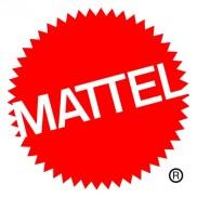 Mattel_Logo_No_Box-709512-e1350410436601