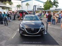 Mazda_Recital_Palm_Foto_17