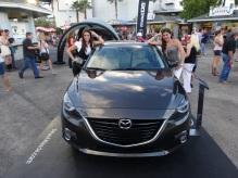 Mazda_Recital_Palm_Foto_18