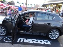 Mazda_Recital_Palm_Foto_20